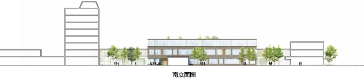 http://file.zhuyitai.com///ueditor//201704/20170401//172538ospr9s6qeqn75sjs.jpg