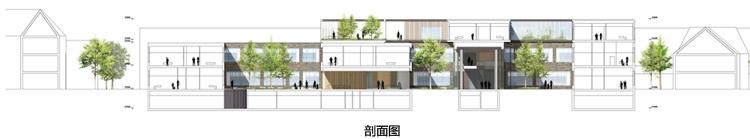 http://file.zhuyitai.com///ueditor//201704/20170401//172543x4mwz1hzimji1z47.jpg