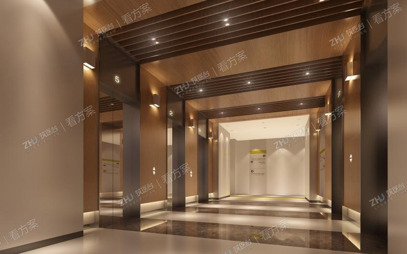 青岛市市立医院二期工程项目