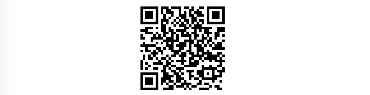 屏幕快照 2020-03-31 下午3.27.41.png