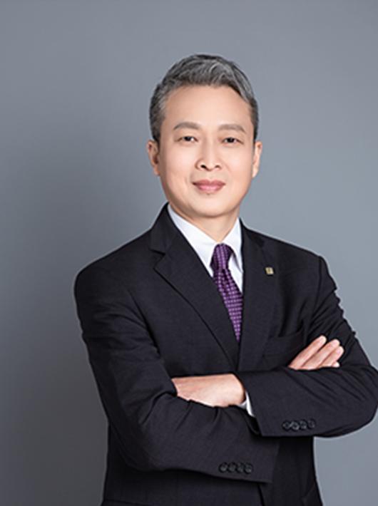 深圳泰康深圳前海国际医院李贤新专访