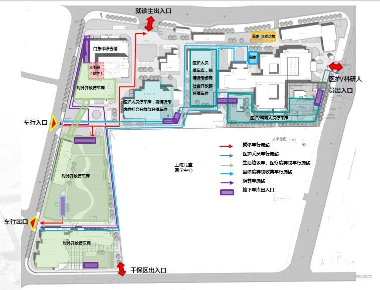 基础机械图平面图设计图效果图758_579户型v基础户型刘美玲雷振德主编图片