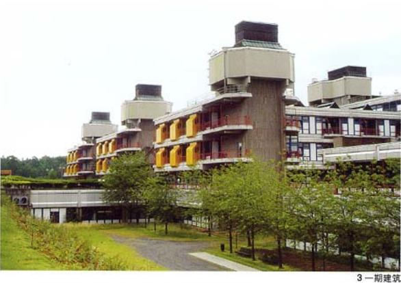 德国菲利普斯大学附属医院。