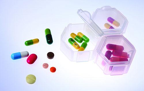 临床用药呼唤合理性 管理趋势逐渐显现