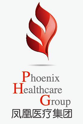 凤凰医疗管理费用猛增 有意继续市场扩张