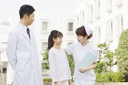中国医生在日本看病所引发的感慨