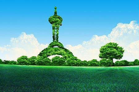 北京市发布绿色建筑适用技术推广目录