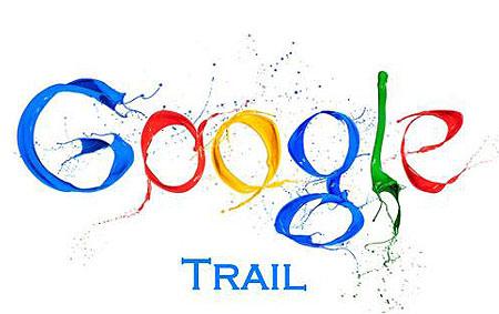 Google Trail投入实测 支持在线视频会诊