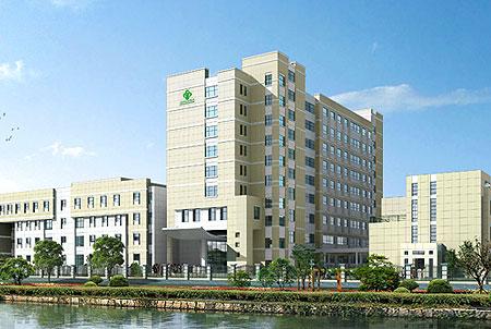 一个搁浅的企业医院筹建方案折射出了什么