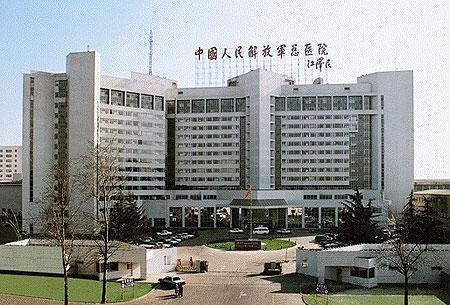 301医院网络安全分析与运维实战经验