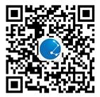 2015中国(南京)生物医药产业博览会正式启动