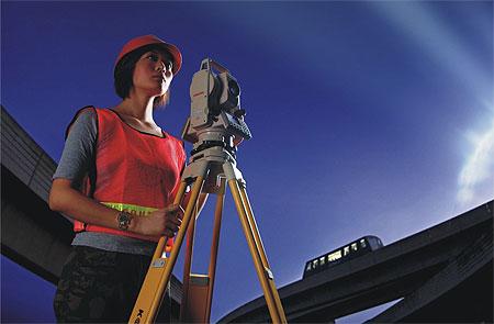 住建部关于工程勘察资质换证工作的通知