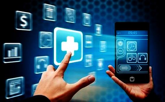 PE布局大健康:瞄准移动医疗和提升医疗服务