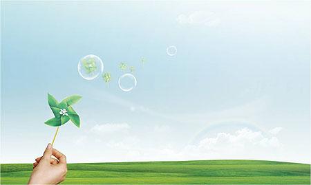 全球首部云空调标准正式发布