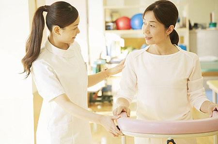 京城康复医疗市场:体系残缺与盈利困境