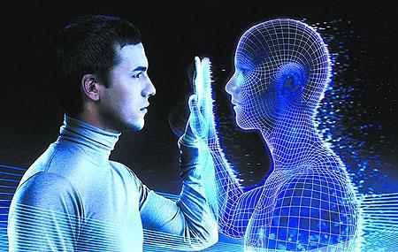 3D打印在医疗领域的现实问题
