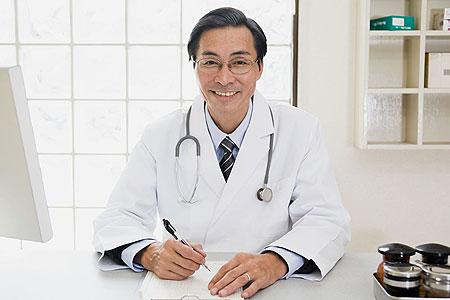 人才是服务之基:新建医院打响医生争夺战