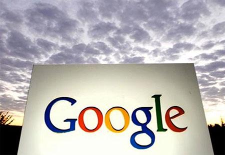 Google Ventures:蓄势改变医疗产业