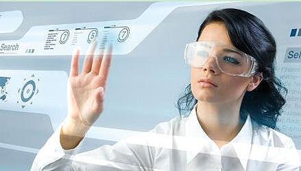 体外诊断和可穿戴医疗设备市场前景向好