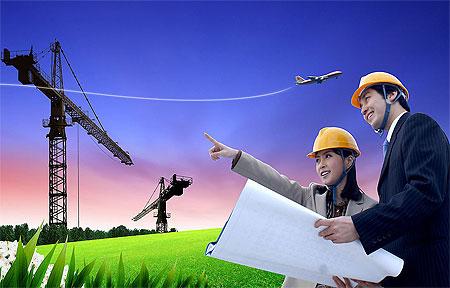 住建部要求各地在建工程开展安全大检查