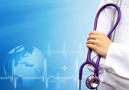 全国卫生计生工作会议讲了哪些重点内容?