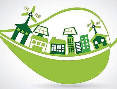 2015年暖通空调和建筑节能10条新规
