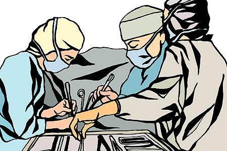 两会声音:让一线人员参与医改政策制定!