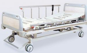 QL-635 电动医疗床