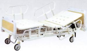 QL-645-01 电动医疗床